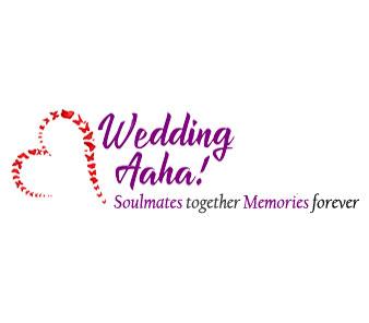 Wedding Aaha - Best Wedding Planners in Chennai