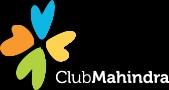 Club Mahindra Kumarakom Resort - Kerala