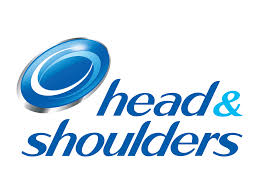 Head  Shoulders - Anti Dandruff Shampoo