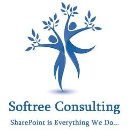 Softree Consulting Pvt. Ltd