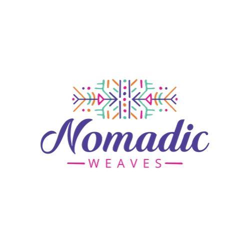 Nomadic Weaves