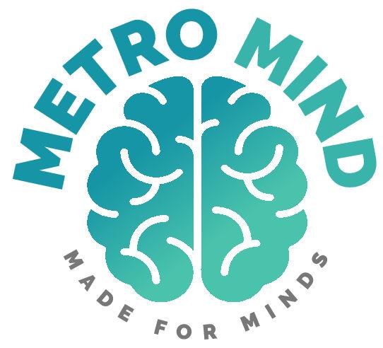 Metro Mind - Best Psychiatry Hospital in Kochi