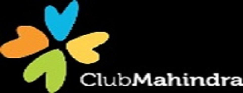 Club Mahindra Derby Green Ooty Resort In Tamil Nadu