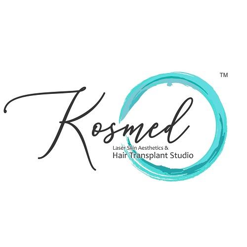 Kosmed Studio