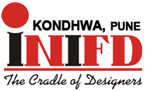 INIFD Pune Kondhwa - Fashion and Interior Design Institute