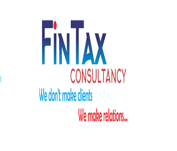 Fintax Consultancy