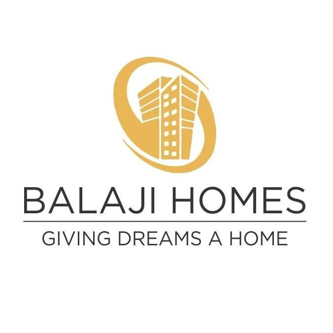 Real Estate Builders in Kharar | Balaji Homes Kharar