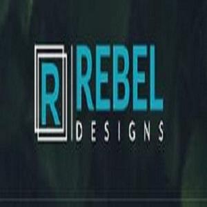 Rebel Designs Mumbai