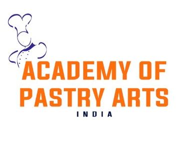 Best Professional Bakery and Culinary school in India