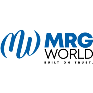 MRG World Private Limited