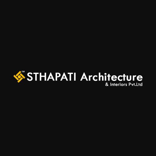 Sthapati Architecture Interiors
