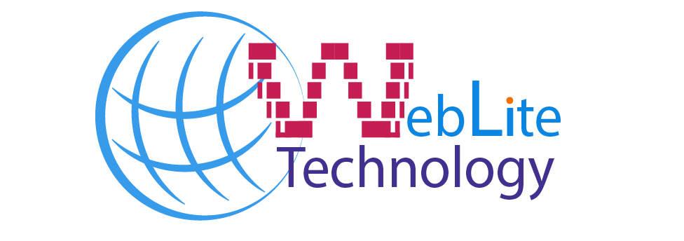 WebLite Technology | Best Web Design Company in Bhubaneswar