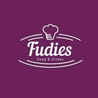 Fudies