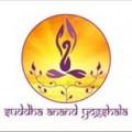 Suddha Anand Yogshala