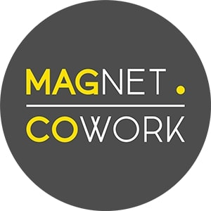 Magnet CoWork | CoWorking Space in Chandigarh