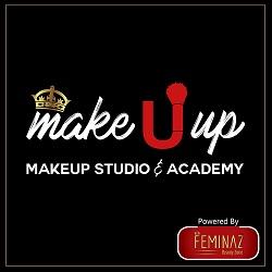 Make U Up Makeup Studio Academy