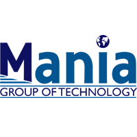 Website Development in Patna | Mania Group of Technology