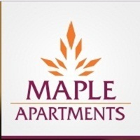 NG Maple - Residential Flats in Zirakpur