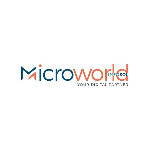 Microworld Infosol Pvt. Ltd.