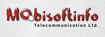 Mobisoftinfo Telecommunication Ltd