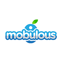 Mobulous Technologies