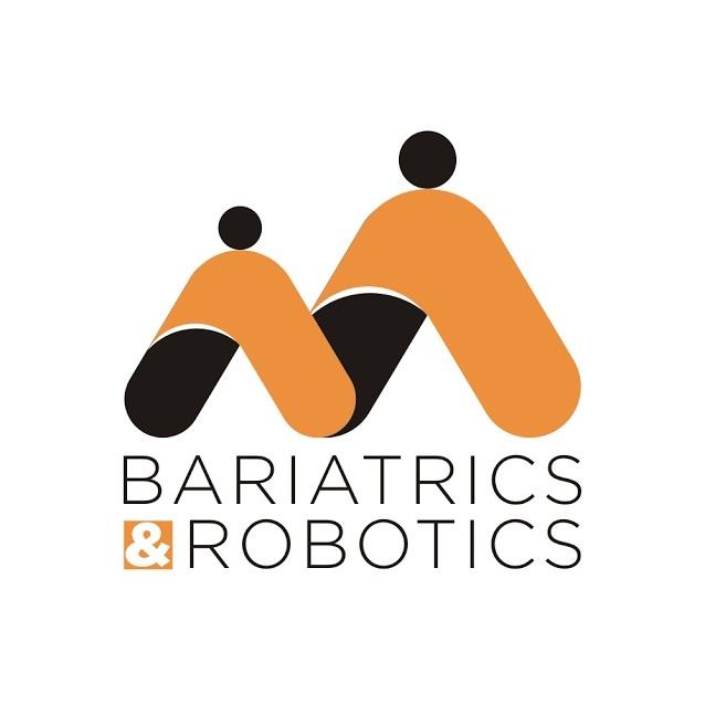Mohak Bariatrics and Robotics