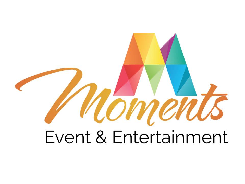 Moments Event and Entertainment - Event Management Company
