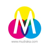 Mudraka - Canopy Flex Printing Online in India