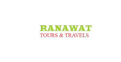 Rajasthan Tour Packages | Ranawat Tours  Travels