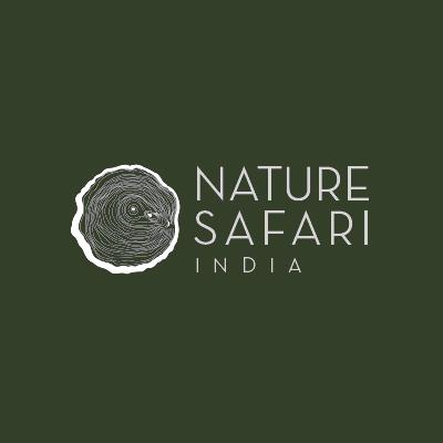 Nature Safari India