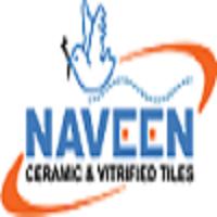 Naveen Ceramic  Vitrified Tiles