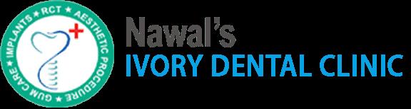 Nawals Ivory Dental Clinic