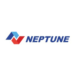 Parking System - Neptune Automatic