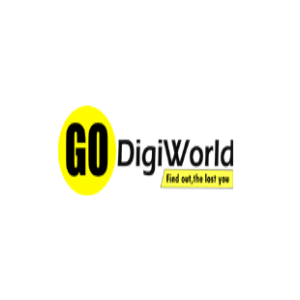 Godigiworld