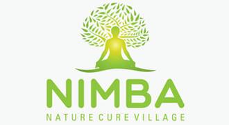 Nimba Nature Cure Village