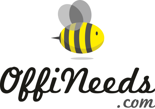 OffiNeeds