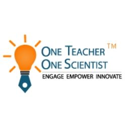 One Teacher One Scientist