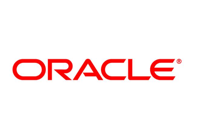 Oracle DBA Training Institute in Noida