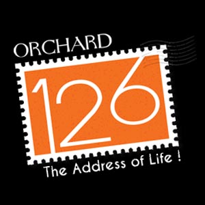 Orchard 126 - Oswal Group