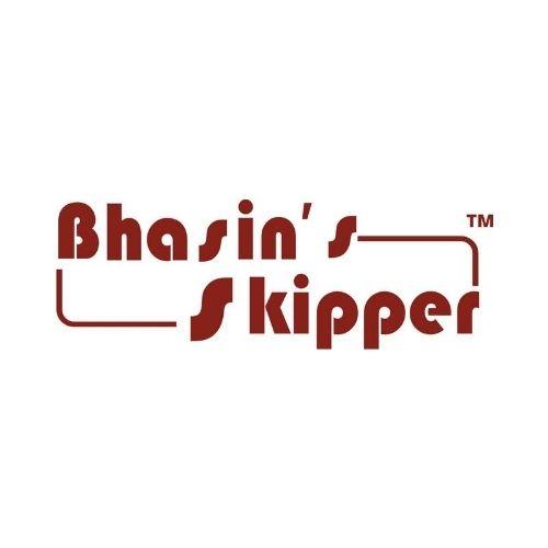 Bhasin Trading Corporation