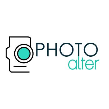 PhotoAlter