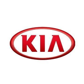PPS KIA | KIA Showroom Bangalore