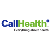 CallHealth Services Pvt Ltd - Hyderabad