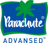 Parachute Advansed