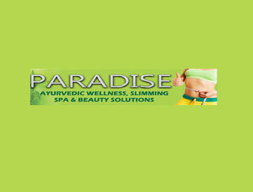Paradise Unisex Beauty Services In Chandigarh