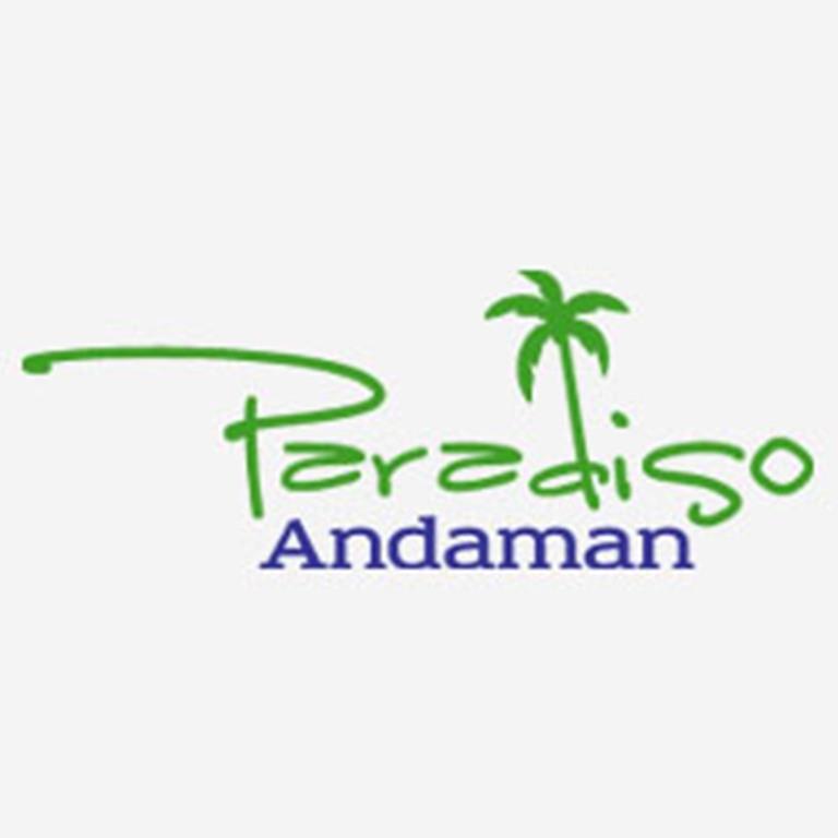 Paradiso Andaman