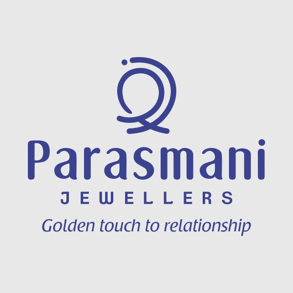 Parasmani Jewellers - Premium Jewelry Store in Ahmedabad