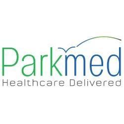 Parkmed Healthcare