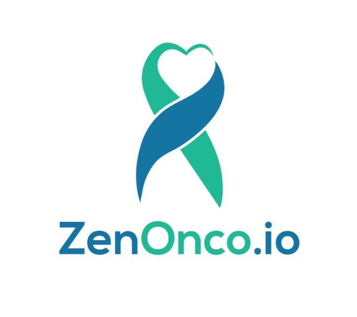 ZenOnco.IO