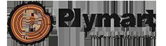 Plymart - Plywood, Timber, Veneer Supplier in Ahmedabad